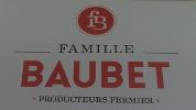 Famille Baubet