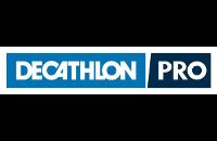 Décathlon Pro