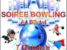 Extrabad – bowling – 2017