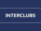 Réunion interclubs saison 2021-2022